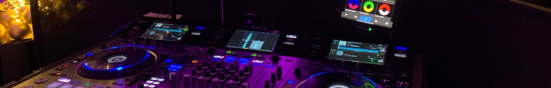 Stefan Cordes Music (SCM)